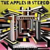 The Apples in Stereo: &lt;em&gt;Travellers in Space and Time&lt;/em&gt;
