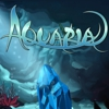 Mobile Game of the Week: Aquaria (iPad)