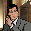 &lt;i&gt;Archer&lt;/i&gt; Review: &quot;Lo Scandalo&quot; (Episode 3.8)
