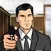 Animated Spy Series <em>Archer</em> Premieres Tonight on FX