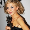 Nina Arianda Joins Cast of Janis Joplin Biopic