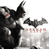 &lt;em&gt;Batman: Arkham City&lt;/em&gt; Review (Multi-platform)