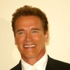 Arnold Schwarzenegger to Star in Western Film