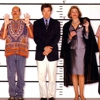 Has the &lt;em&gt;Arrested Development &lt;/em&gt; Movie Finally Quit Playing Games With Our Hearts?