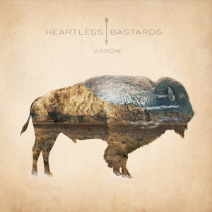 Heartless Bastards Switch Labels For Fourth Release
