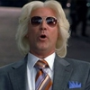 &lt;em&gt;Eastbound &amp; Down&lt;/em&gt; Review: &quot;Chapter 15&quot; (Episode 3.02)