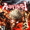 <em>Asura's Wrath</em> Review (Multi-Platform)