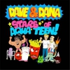 Dave Willis and Dana Snyder of <em>Aqua Teen Hunger Force</em> Talk Tour