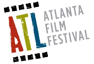 Twelve Must-See Films at Atlanta Film Festival 2012