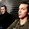 Atmosphere Announces Tour Dates