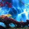 James Cameron Announces <em>Avatar</em> Novel Prequel