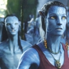 The Not-So-Brief History of James Cameron's <em>Avatar</em>