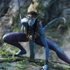 <em>Avatar</em> Coming to DVD and Blu-ray on Earth Day