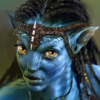 <em>Avatar</em> Sets Blu-ray Sales Record