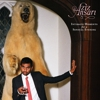 Aziz Ansari to Release Comedy Album in January