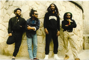 Bad Brains documentary trailer hits web