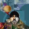 Badly Drawn Boy Trumpets First Studio Album in Four Years, Part of Trilogy