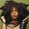 Listen to a New Erykah Badu/Lil Wayne Song