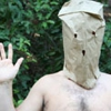 Catching Up With... &lt;em&gt;Baghead&lt;/em&gt;'s Jay and Mark Duplass