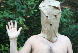 Catching Up With... <em>Baghead</em>'s Jay and Mark Duplass
