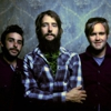 "Band of Horses Announce Big Tour, Ready ""Laredo"" Video"