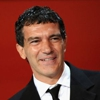 Antonio Banderas Cast in Harshest Film Pedro Almodóvar's Ever Written