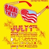 Tickets Now on Sale for Daytrotter's Barn on the Fourth of July
