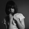 "Bat For Lashes Release New Video for ""Laura"""