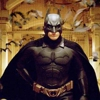 <em>Dark Knight</em> Sequel Gets a Release Date