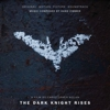 Listen to &lt;i&gt;The Dark Knight Rises&lt;/i&gt; Soundtrack