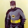 Adam West to Appear in <i>The Dark Knight Rises</i>?