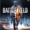 &lt;em&gt;Battlefield 3&lt;/em&gt; Review (Multi-platform)