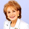 Barbara Walters Bids Farewell to Her Trademark Oscar Interviews