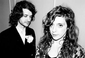 Watch Beach House's Video for &quot;Wild&quot;