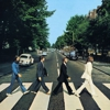 EMI Not Selling Abbey Road Studios After All