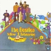 The Beatles' &lt;i&gt;Yellow Submarine&lt;/i&gt; Film and Album to be Remastered