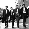 Apple: &quot;The Beatles. Now on iTunes.&quot;