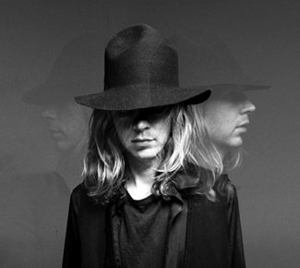 Listen to the new Beck song &quot;Chemtrails&quot;