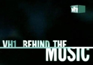We Need More Cowbell! VH1's <em>Behind the Music</em> Returns, But Who Deserves an Episode?