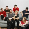 Belle and Sebastian Add UK Tour Dates