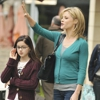 "<em>Modern Family</em> Review: ""Benched"" (1.20)"