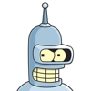"<em>Futurama</em> Review: ""Lethal Inspection"" (6.6)"