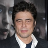 Benicio Del Toro and Cameron Diaz Have an <em>Ex to Grind</em>