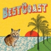 Listen to Best Coast's Debut Album, <em>Crazy for You</em>
