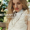 Check out Bethany Cosentino&#8217;s Fashion Line for Urban Outfitters