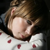 Beth Orton Signs to Anti- Records, Tours