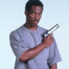 Eddie Murphy to Help Bring &lt;i&gt;Beverly Hills Cop&lt;/i&gt; to TV