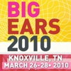 Big Ears Fest Finalizes Lineup With Sufjan Stevens, Adrian Belew, Liturgy, More
