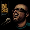 David Cross to Get <em>Bigger and Blackerer</em> in May