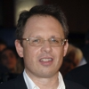 Bill Condon to Direct Final <em>Twilight</em> Movie